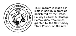 Cultural and Heritage Commission
